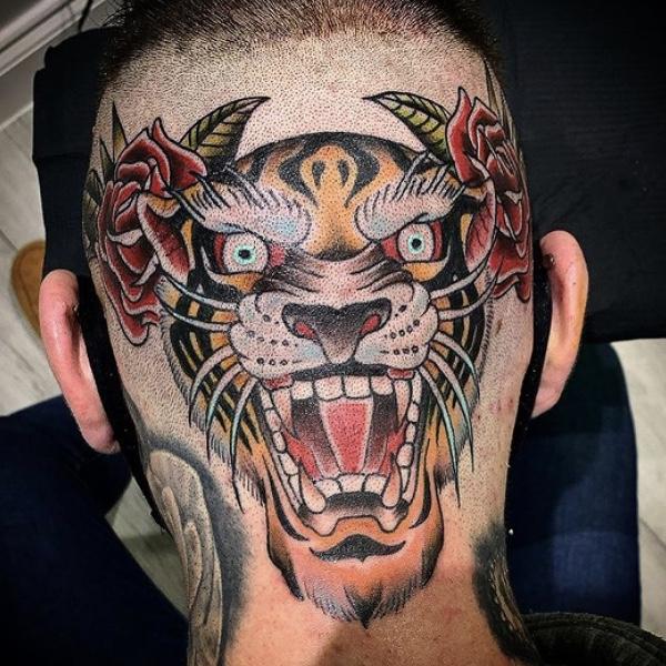 Envy_Tattoo_2