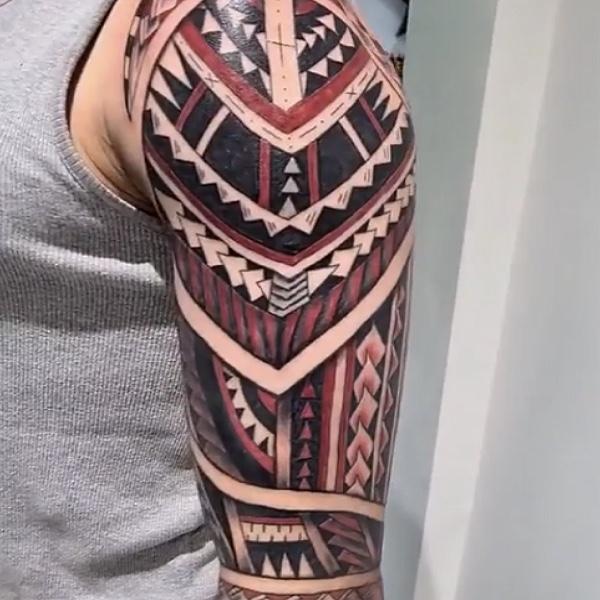 Envy_Tattoo_5