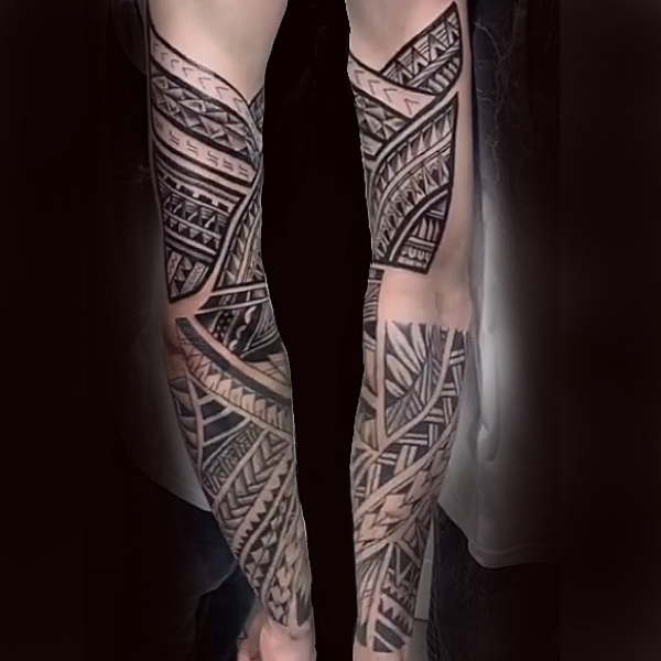 Envy_tattoo_1